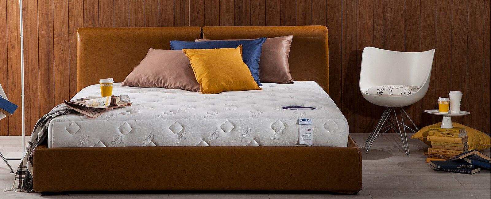 ที่นอนยางพาราราคาถูก
