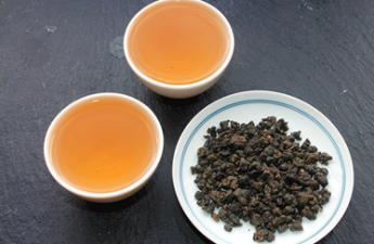 ชาไต้หวัน คือ